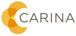 Carina-Logo