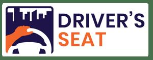 Drivers-Seat-Coop-Logo