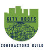 Fall 2019_City Roots