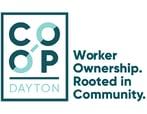 Fall 2019_Co-op Dayton