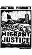 Fall 2019_Migrant Jutice