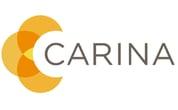 Fall 2020_Carina