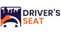 Fall 2020_Drivers Seat