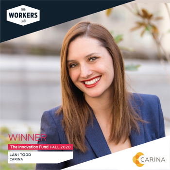 Innovation-Fund-Carina-Fall-2020-Winner-1080x1080