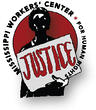 Mississippi Essential Workers' Justice Project