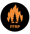 Spring 2020_FFRP-1