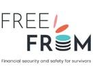 Spring 2020_FreeFrom