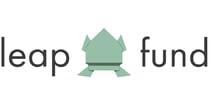 Spring 2020_Leap Fund