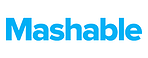 the-workers-fund-mashable-logo-250x98