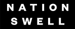 the-workers-fund-nationswell-logo-250x98