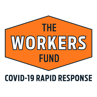 workers-fund-logo-tagline-400x400