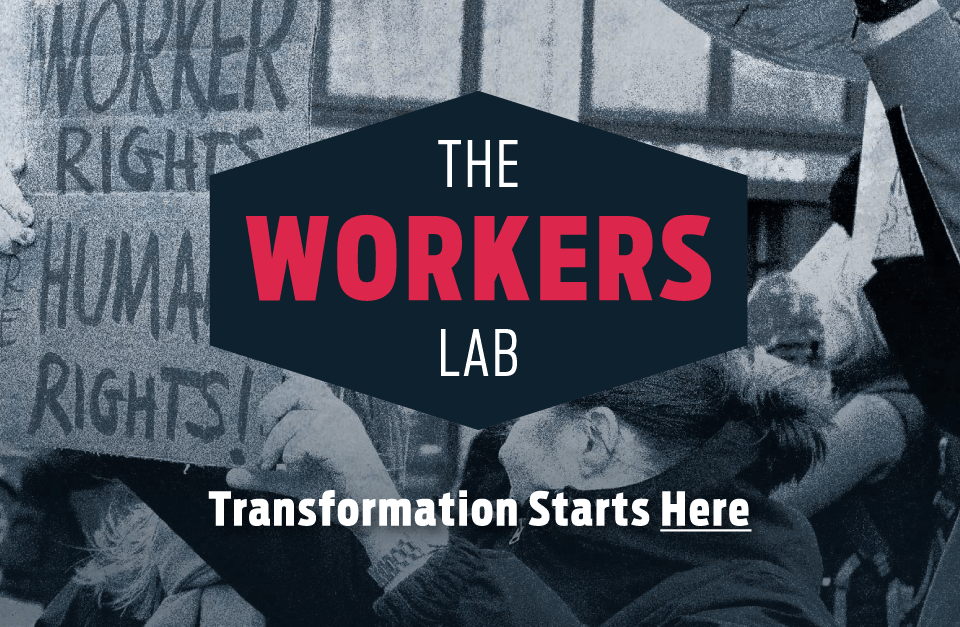 workers-lab-promo