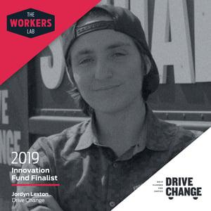 drive_change_IG