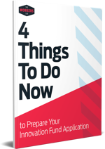 innovation-fund-4-things-prepare-your-application-thumbnail-459x650