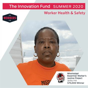 summer-2020-if-mississippi-workers-jaribuehill-1081x1081