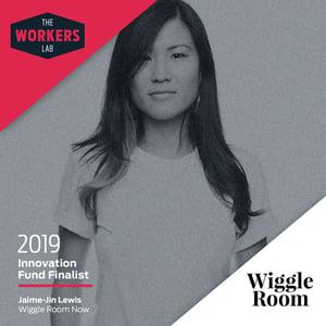 wiggle_room_IG