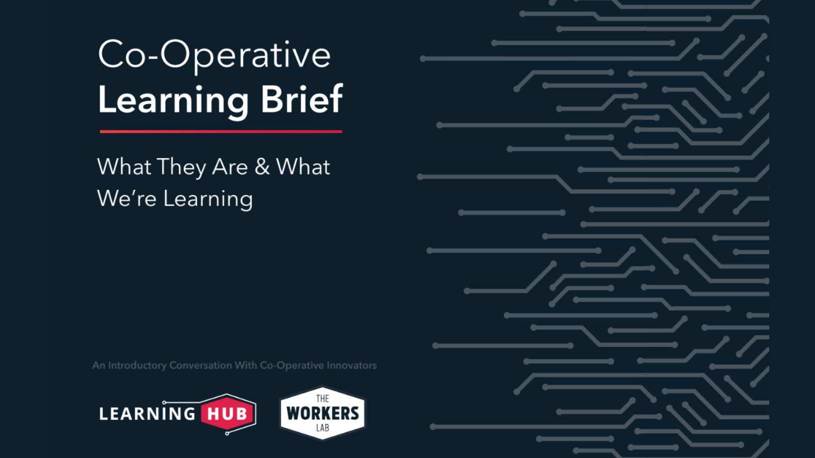 Co-Op-Learning-Brief-Cover-1600x900