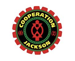 Cooperation-Jackson-Logo