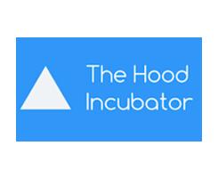 Hoodincubator-Logo