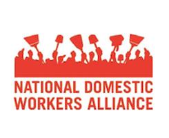 NDWA-Logo