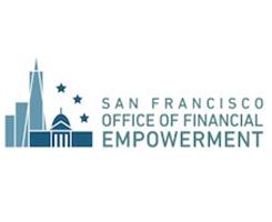 SFOFE-Logo