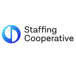 Staffing-Cooperative-Logo