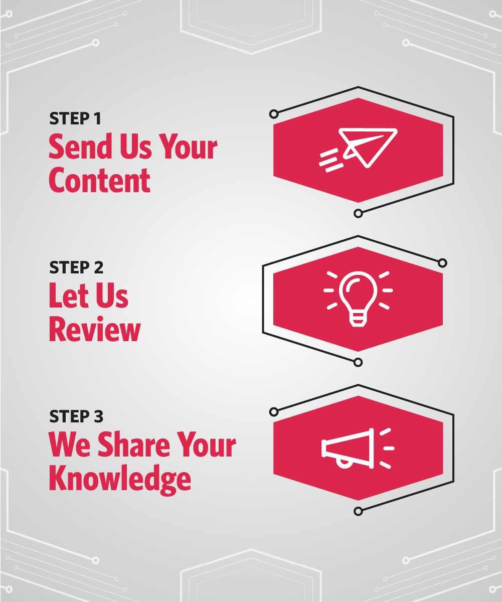 LH-knowledge-share-upload-how-it-works-1000x1200_v02