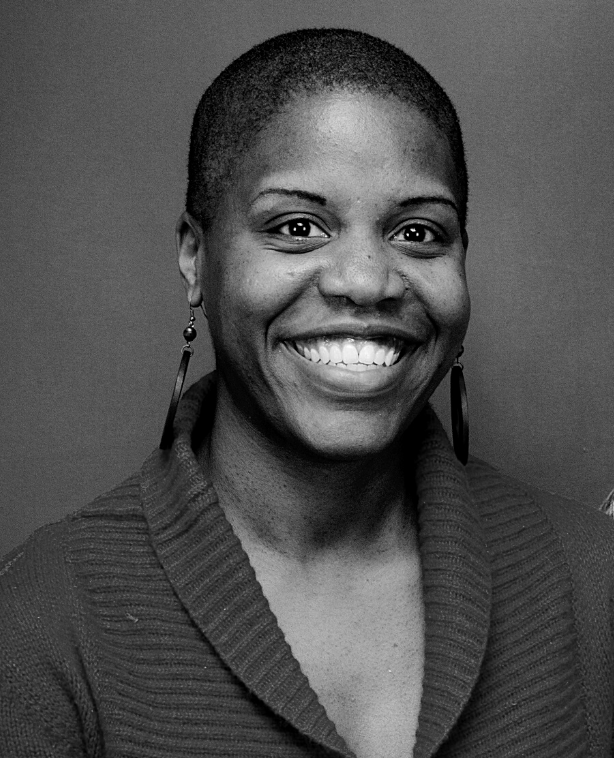 Monique-Baptiste-Headshot-BW-1879x3222