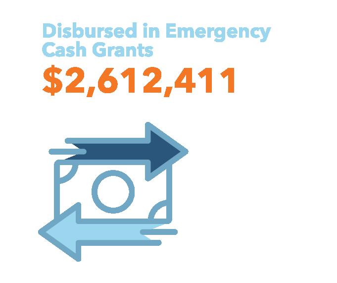 TWF-2021-overview-cash-grants-681x571