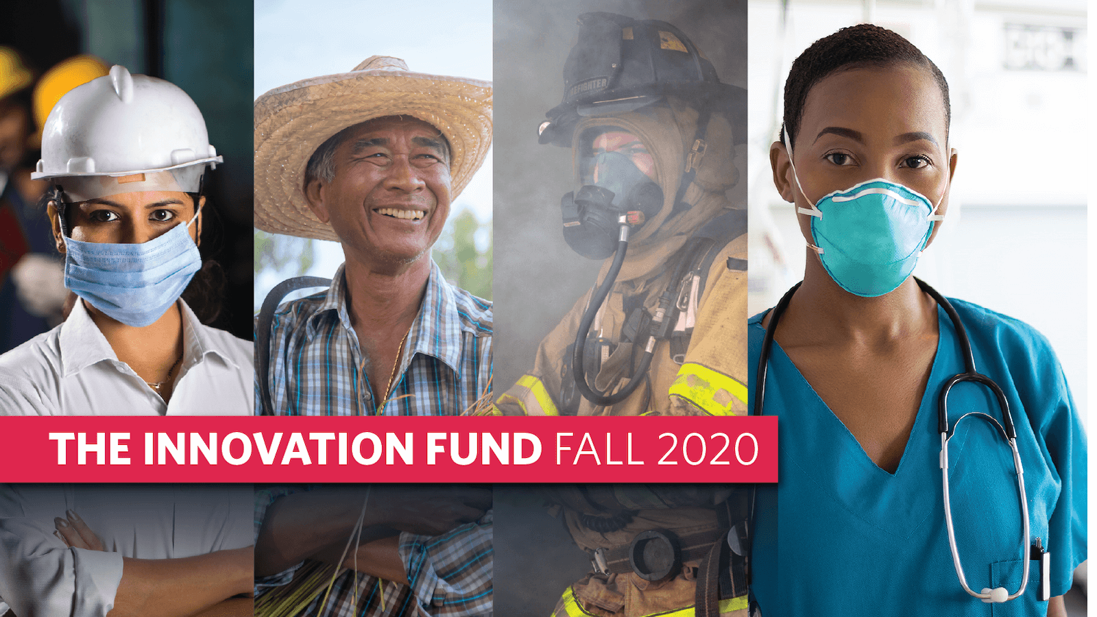 innovation-fund-fall-2020-feature-nologo-title-only-1600x900