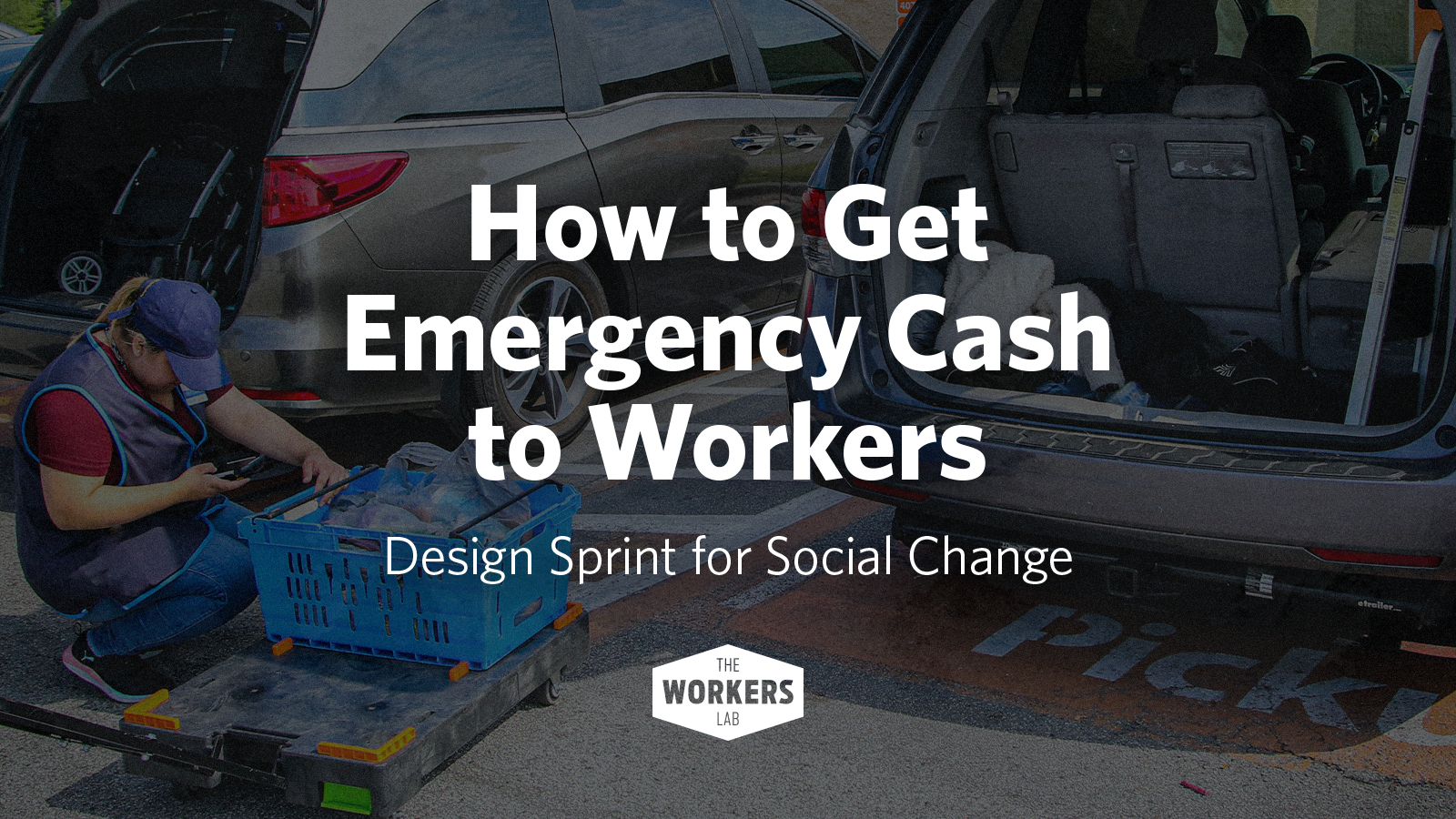 innovation-fund-featured-emergency-cash-to-workers-design-sprint-promo-1600x900